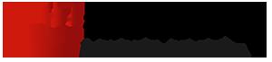 Wattanacenter Logo